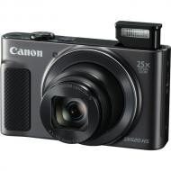 Canon Power Shot SX620 HS