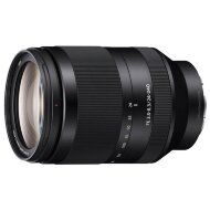 Sony FE 24-240mm f/3.5-6.3 OSS (SEL24240)